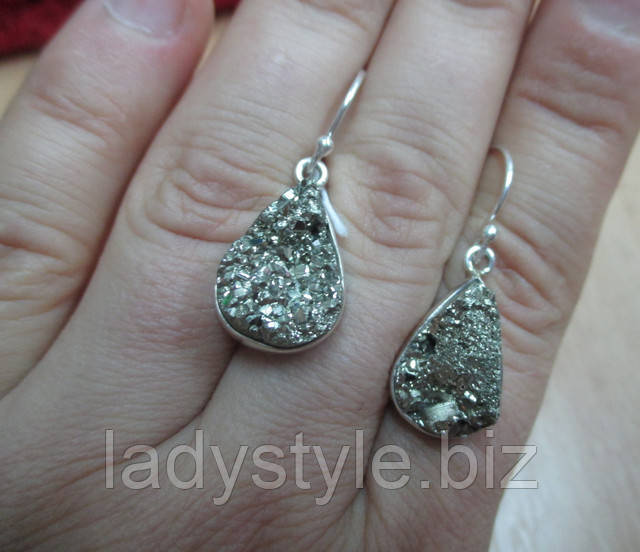 украшения купить самоцветы турмалин бусы серьги кольцо перстень