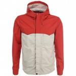 Зимние куртки пошив  на заказ