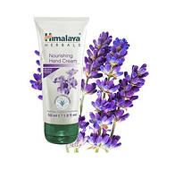 Питательный крем для рук Himalaya Herbals 50 ml