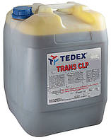 TEDEX масло редукторное TRANS CLP 220 - (20 л)