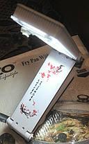 Светодиодная лампа YAJIA YJ-6830B, 30LED , фото 2