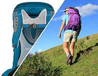 Крупная поставка рюкзаков Osprey - лучших рюкзаков в мире!