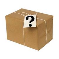 Sweet box. Сладкий подарок-сюрприз