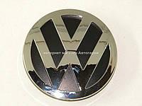 Эмблема задней двери на Фольксваген Крафтер 2006-> ROTWEISS (Турция) 2E1853600