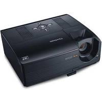 Мультимедийный DLP проектор  ViewSonic PJ551D