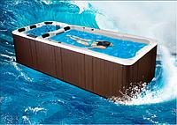 Плавательные SPA