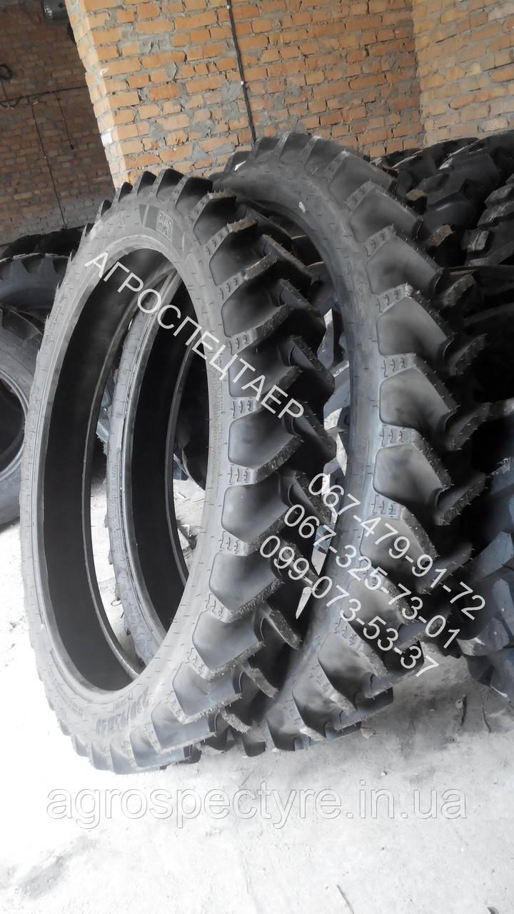 Сельскохозяйственные шины 230/95R48 (9.5R48) BKT 136A8 TL