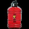 Спортивная бутылка BSN 1,89 литра!