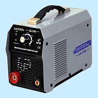Сварочный инвертор СВИТЯЗЬ СА-245 (245 А)