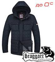 Куртка подростковая качественная