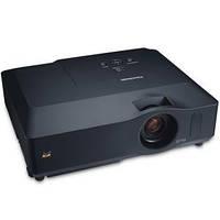 Мультимедийный LCD проектор ViewSonic PJ759