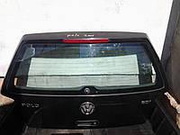 Крышка багажника volkswagen polo 2000p