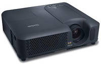Мультимедийный LCD проектор ViewSonic PJ658