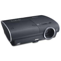 Мультимедийный DLP проектор ViewSonic PJ588D