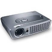 Мультимедийный DLP проектор ViewSonic PJ766D