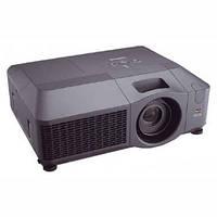Мультимедийный LCD проектор ViewSonic PJ1158