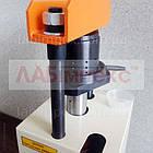 Пресс ручной полуавтоматический ПРОМ-1У, Украина, фото 2