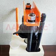 Пресс ручной полуавтоматический ПРОМ-1У, Украина, фото 4