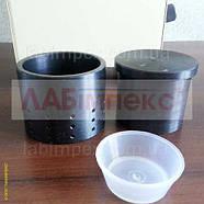 Пресс ручной полуавтоматический ПРОМ-1У, Украина, фото 5
