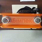 Пресс ручной полуавтоматический ПРОМ-1У, Украина, фото 6