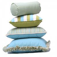 Подушки гарантия спокойного сна