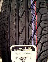 Шины 215/60 R17 96H Uniroyal RainExpert 3 SUV FR