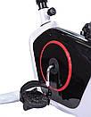 Велотренажёр HouseFit HB 8200 HP , фото 6
