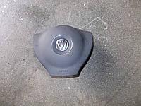 Подушка безопасности vw caddy 2004 -14 б.у