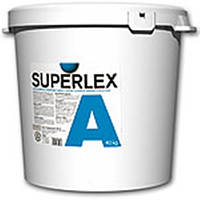 Интерьерная краска Суперлекс А(SuperlexA)