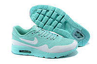 Кроссовки женские Nike Air Max 87 Ultra Moire / 87AMW-130