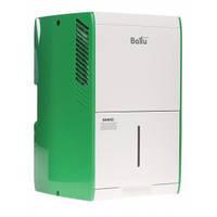 Осушитель воздуха бытовой Ballu BDH-15L для дома