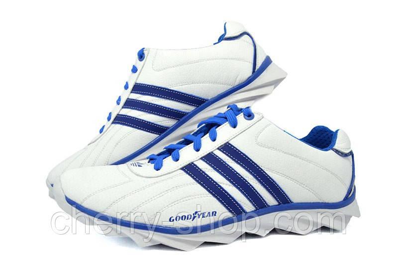 64bc0bf1 Купить Кроссовок Adidas Good Year оптом и в розницу в Хмельницком от ...