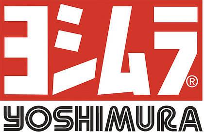 Yoshimura (Яшимура)