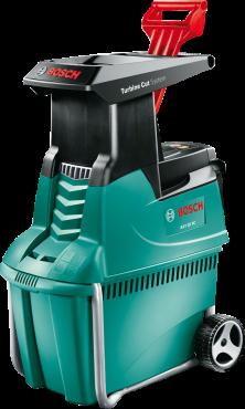 Измельчитель Bosch AXT 25TC (0600803300), фото 2