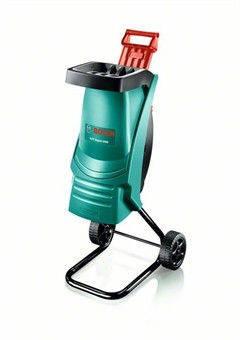 Измельчитель Bosch AXT RAPID 2000 (0600853500), фото 2
