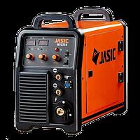 Сварочный полуавтомат Jasic MIG-250 (N208)
