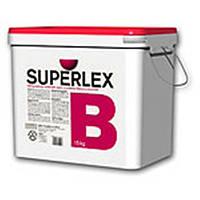 Интерьерная краска Суперлекс B(SuperlexB)