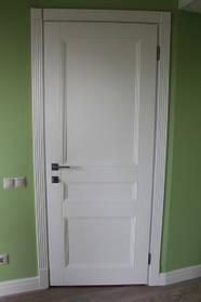 Межкомнатная дверь модель М-22