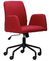 Кресло Лори красный (2-155)