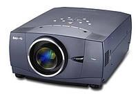 Мультимедийный LCD проектор Sanyo PLV-80