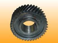 Зубчатое колесо ЭК4.01.014(Запчасти к компрессорам ЭК-7В, ЭК-4М, ВВ-08\720)