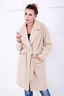 Пальто женское  НТ-Д-18
