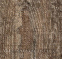 Виниловая ПВХ плика Allura Wood , фото 2