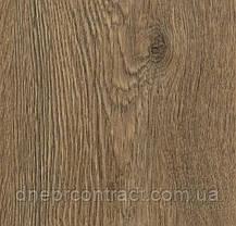 Виниловая ПВХ плика Allura Wood , фото 3