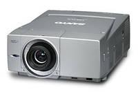Мультимедийный LCD проектор Sanyo PLC-EF60
