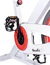 Велотренажер HouseFit Spin Bike HB 8193 , фото 5