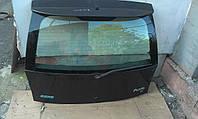 Крышка багажника Fiat Punto 2 2002 p