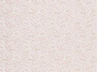 Обои акриловые Орлеан 2   5183-01, фото 1