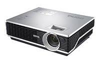 Мультимедийный DLP проектор Benq Value Series MP770