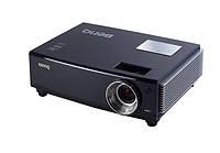 Мультимедийный DLP проектор Benq Installation Series SP831